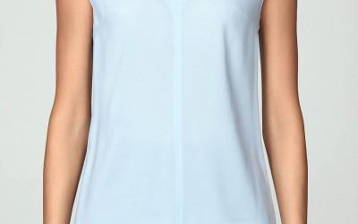 Блузка VASSA&Co (V156169S-1198C601)