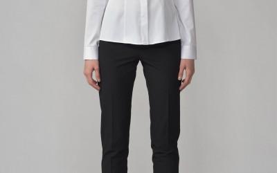 Блузка VASSA&Co (V156190S-988C00)