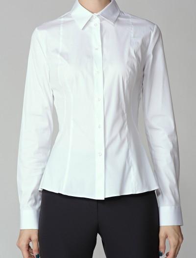 Блузка VASSA&Co (V156194S-974C00)