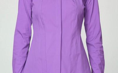 Блузка VASSA&Co (V156196S-974C27)