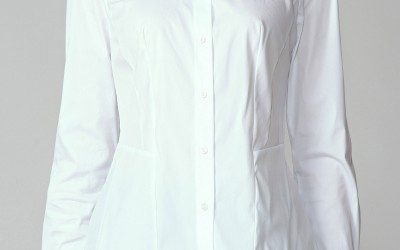 Блузка VASSA&Co (V156197S-974C00)