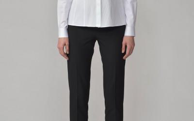 Блузка VASSA&Co (V156198S-692C00)