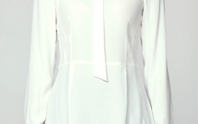 Блузка VASSA&Co (V156211S-1253C12)