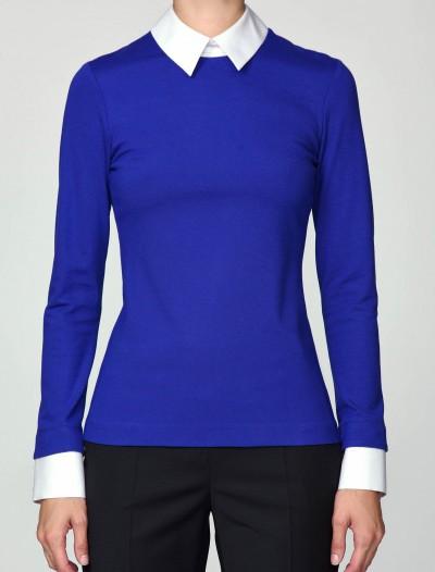 Блузка VASSA&Co (V156214S-973C652)