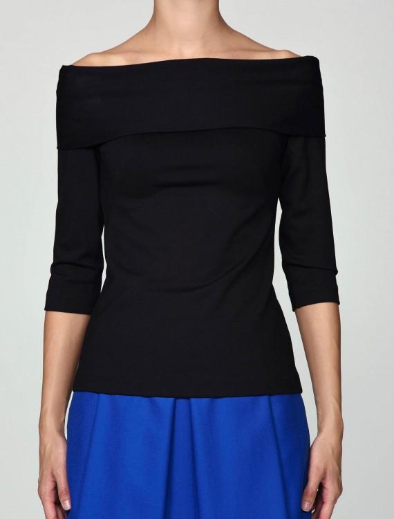 Блузка VASSA&Co (V156216S-973C99)