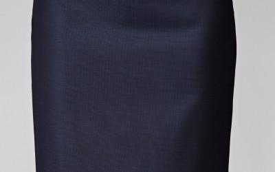 Юбка VASSA&Co (V157014W-1282C67)