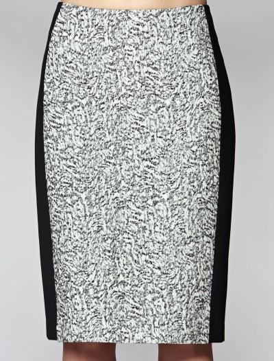 Юбка VASSA&Co (V157807S-1271C91)