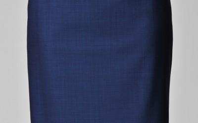 Юбка VASSA&Co (V157824S-1252C68)