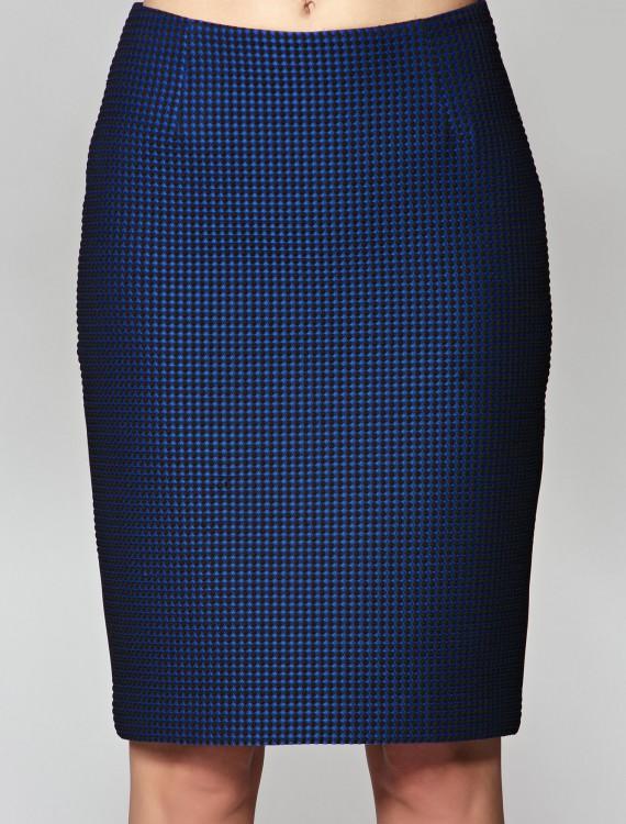 Юбка VASSA&Co (V157889S-1276C64)