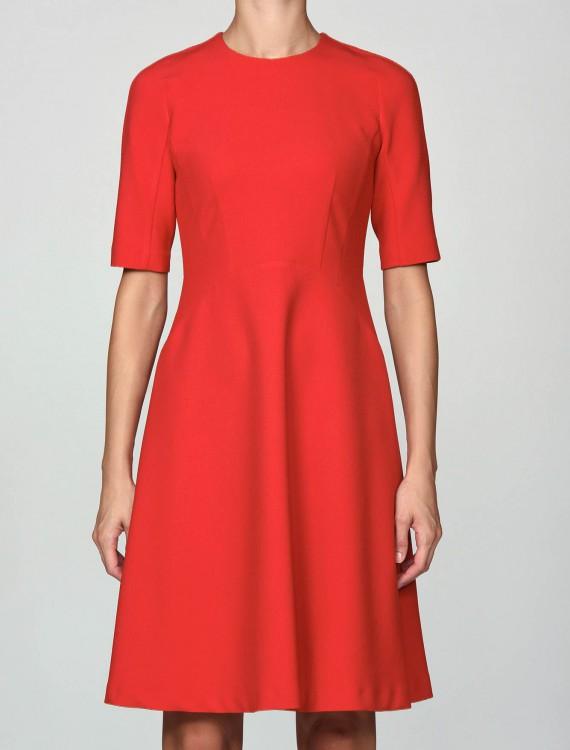 Платье VASSA&Co (V159200S-1176C463)