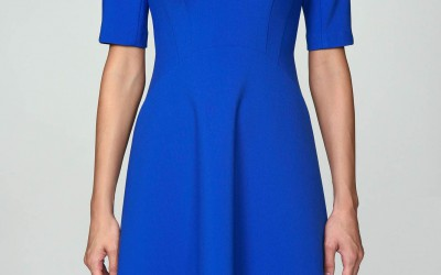 Платье VASSA&Co (V159200S-1176C641)