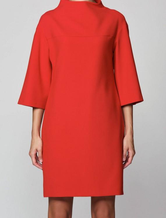 Платье VASSA&Co (V159373S-1176C463)