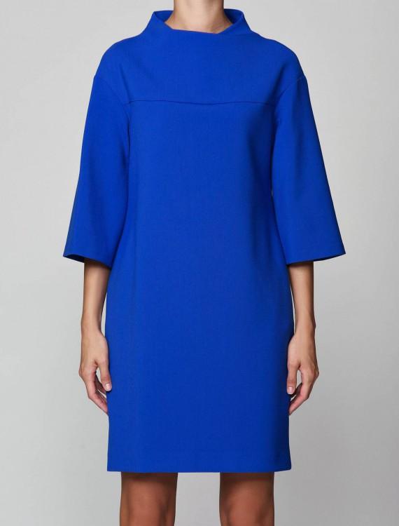 Платье VASSA&Co (V159373S-1176C64)
