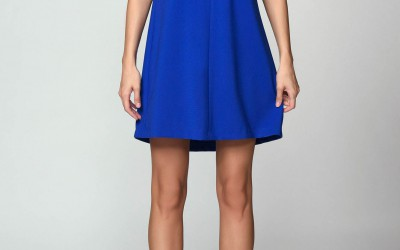 Платье VASSA&Co (V159380S-1277C64)