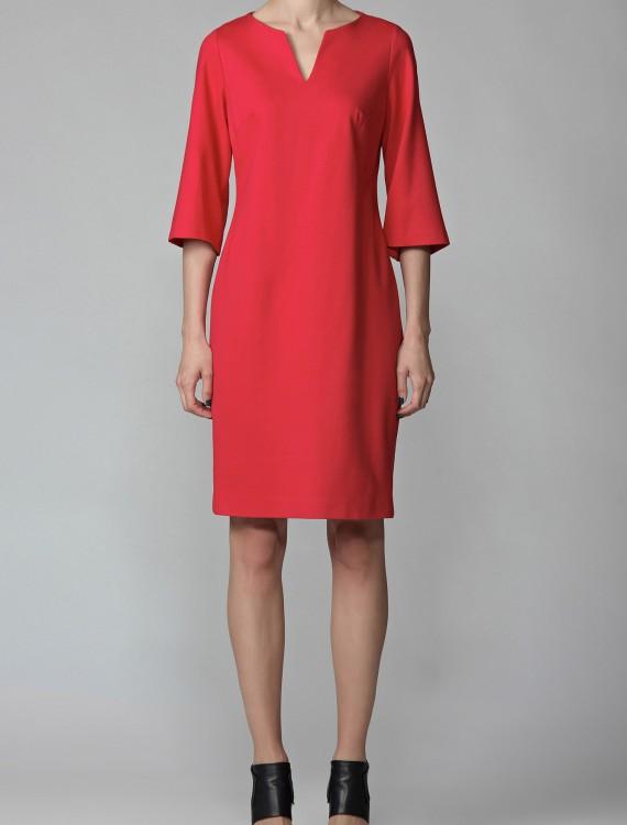 Платье VASSA&Co (V159414S-973C462)