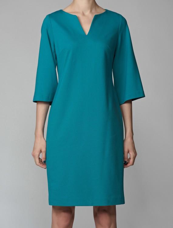 Платье VASSA&Co (V159414S-973C62)