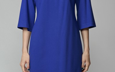 Платье VASSA&Co (V159414S-973C652)
