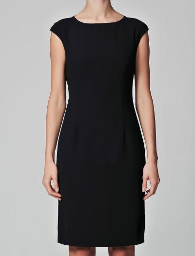 Платье VASSA&Co (V159436S-1181C99)