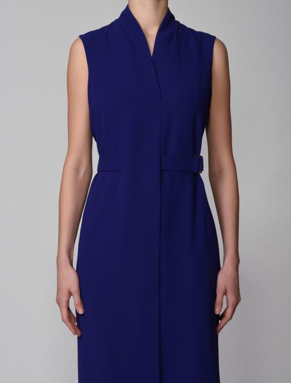Платье VASSA&Co (V159446S-1181C651)