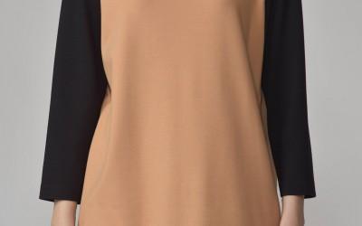 Платье VASSA&Co (V159447S-973C16)
