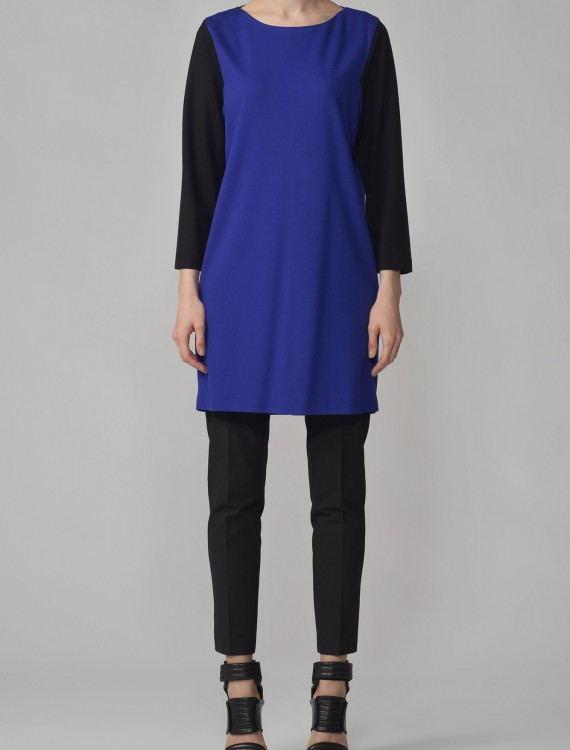 Платье VASSA&Co (V159447S-973C651)