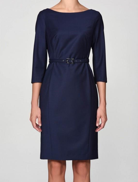 Платье VASSA&Co (V159456S-1284C67)