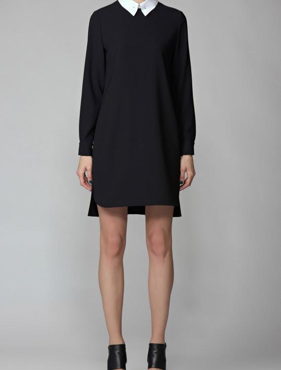 Платье VASSA&Co (V159470S-1181C99)