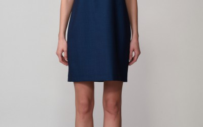 Платье VASSA&Co (V159471S-1252C68)