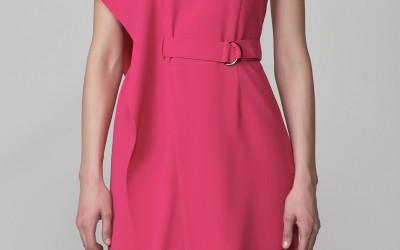 Платье VASSA&Co (V159472S-1181C35)
