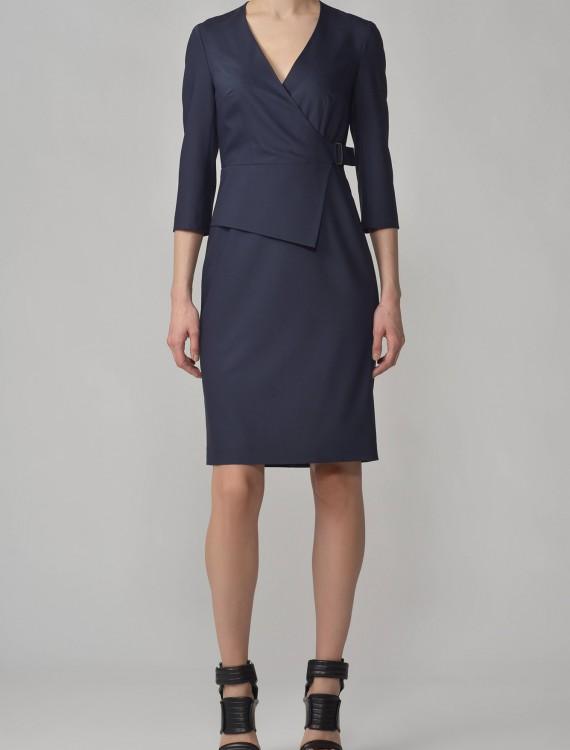 Платье VASSA&Co (V159475S-1145C965)