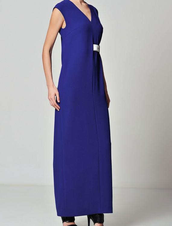 Платье VASSA&Co (V159485S-1181C651)