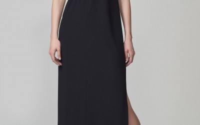 Платье VASSA&Co (V159485S-1181C99)