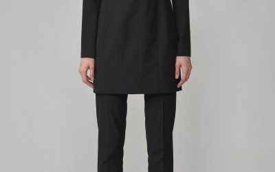 Платье VASSA&Co (V159489S-1075C99)