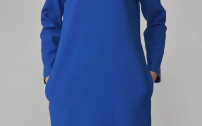 Платье VASSA&Co (V159491S-1176C64)
