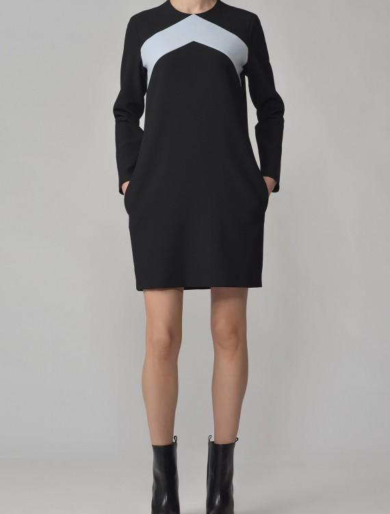 Платье VASSA&Co (V159491S-1176C99)