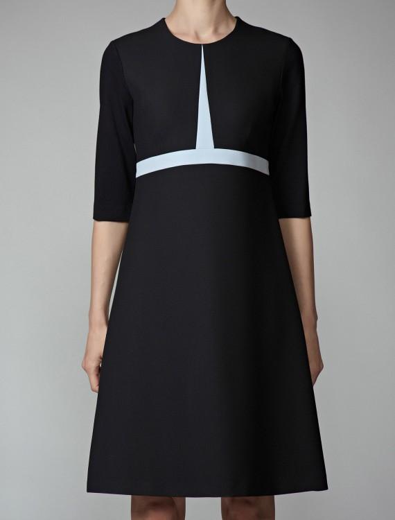 Платье VASSA&Co (V159492S-1176C99)