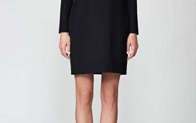 Платье VASSA&Co (V159493S-1176C99)