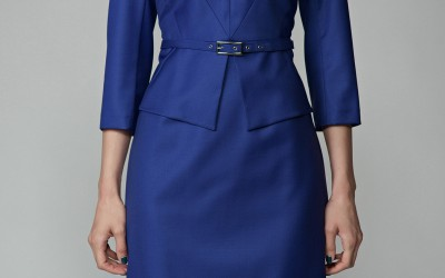 Платье VASSA&Co (V159495S-1128C651)