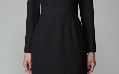 Платье VASSA&Co (V159496S-1075C651)