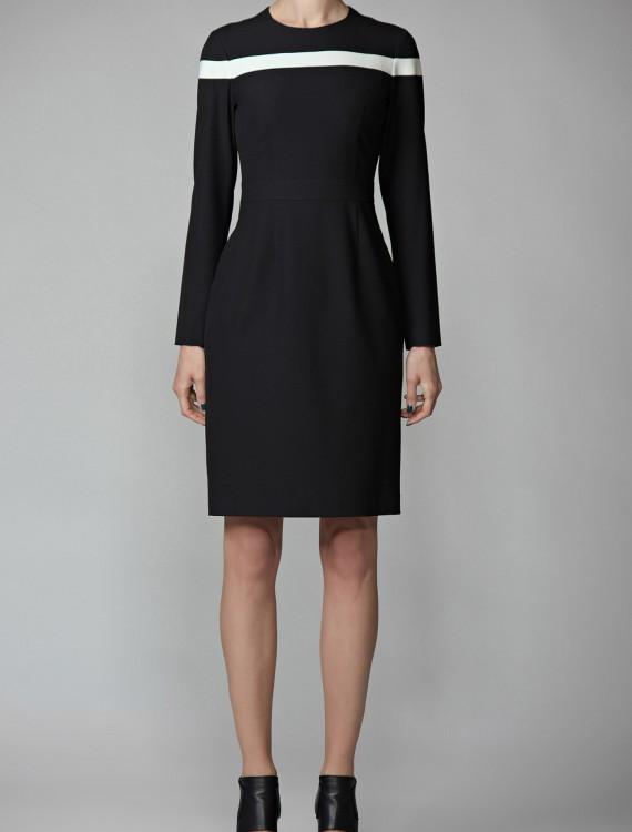 Платье VASSA&Co (V159496S-1075C99)