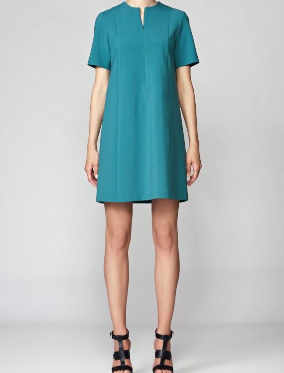Платье VASSA&Co (V159497S-1176C72)
