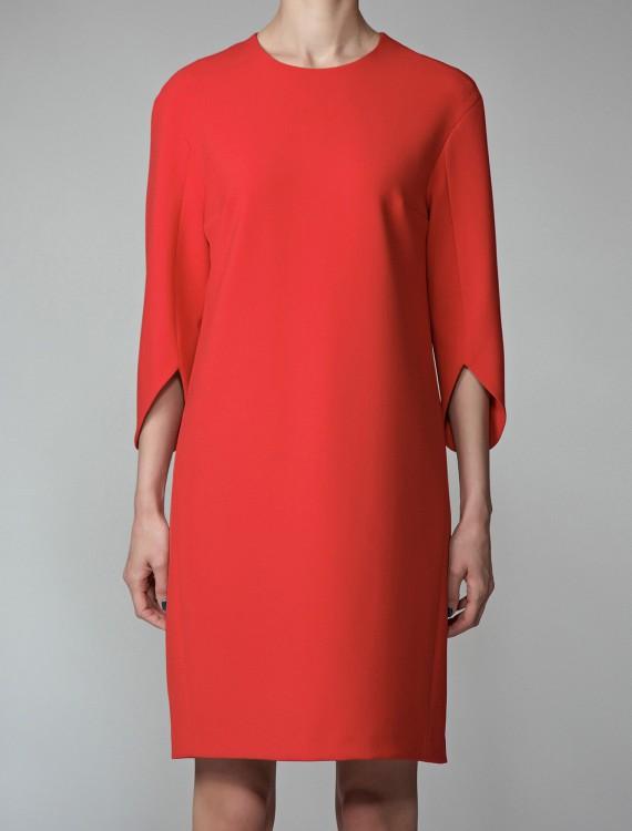 Платье VASSA&Co (V159505S-1176C462)