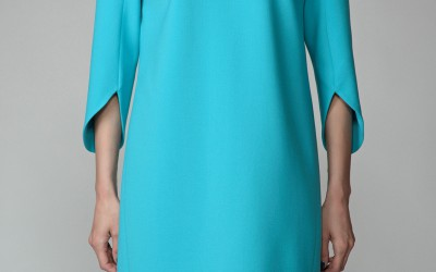 Платье VASSA&Co (V159505S-1176C57)