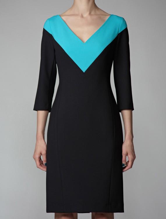 Платье VASSA&Co (V159506S-1176C57)