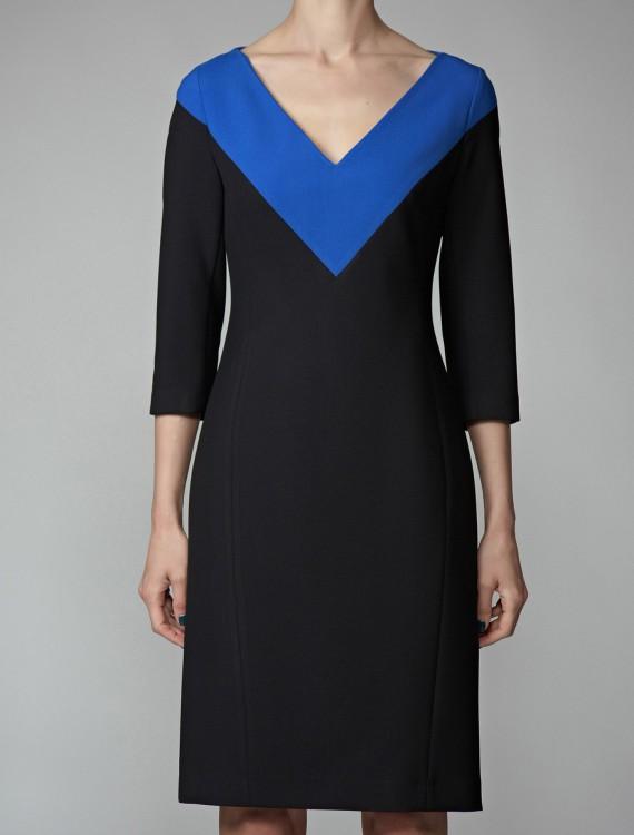 Платье VASSA&Co (V159506S-1176C64)
