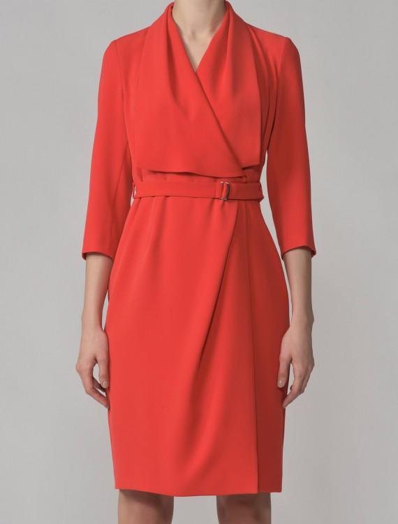 Платье VASSA&Co (V159507S-1244C40)