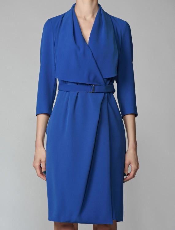 Платье VASSA&Co (V159507S-1244C65)