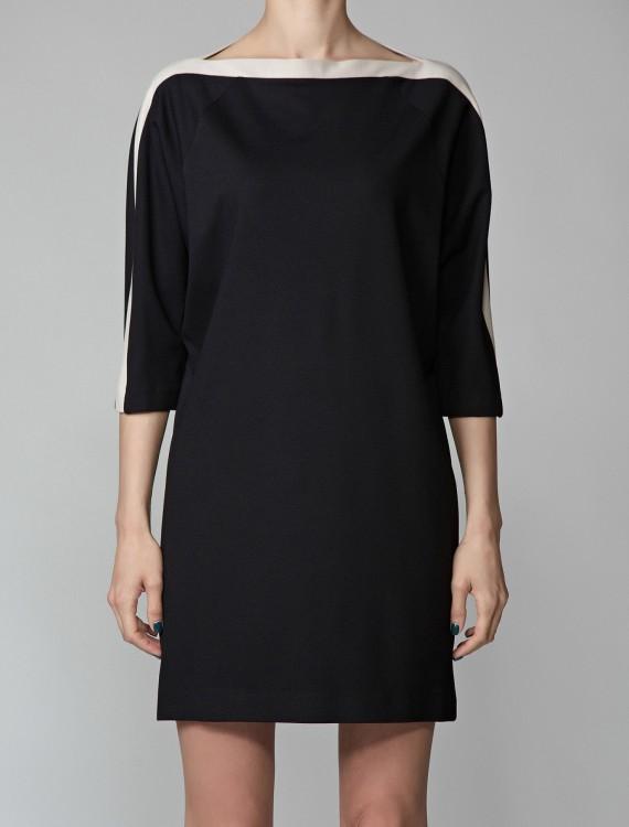 Платье VASSA&Co (V159509S-973C99)