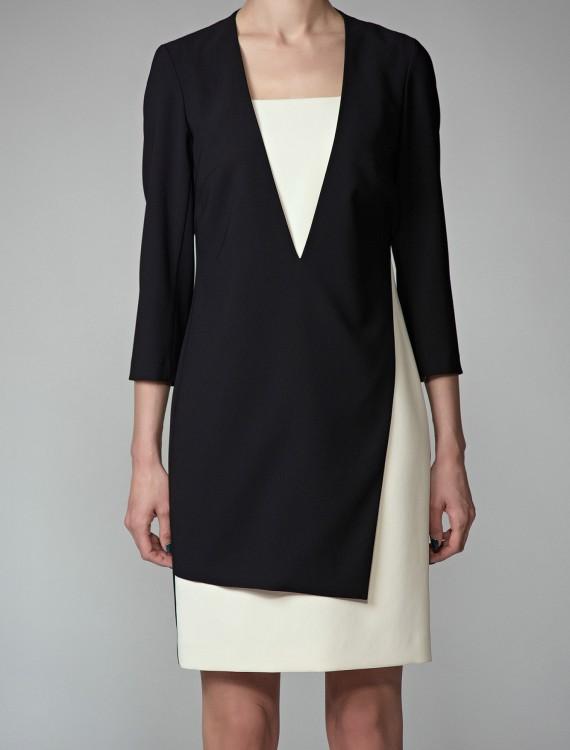 Платье VASSA&Co (V159511S-1181C99)
