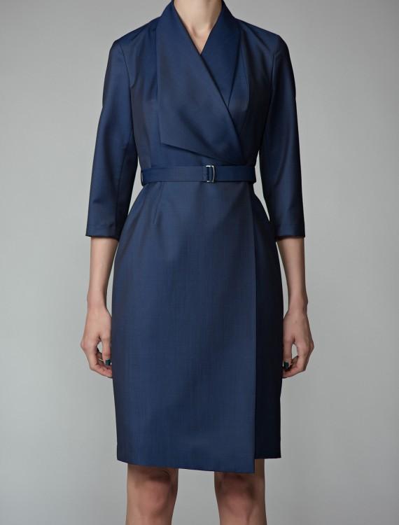 Платье VASSA&Co (V159512S-1192C65)